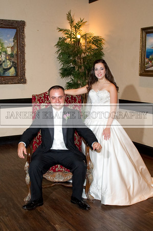 Jacques_Jessica_Wedding10878