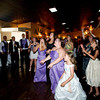 Jacques_Jessica_Wedding11219