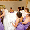 Jacques_Jessica_Wedding10024