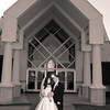 Jacques_Jessica_Wedding10590