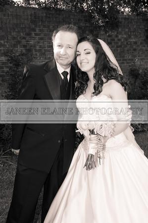 Jacques_Jessica_Wedding10155