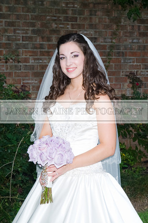 Jacques_Jessica_Wedding10181