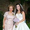 Jacques_Jessica_Wedding10213