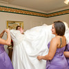 Jacques_Jessica_Wedding10023