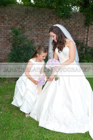Jacques_Jessica_Wedding10128