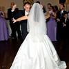 Jacques_Jessica_Wedding10670