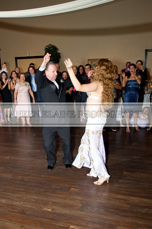 Jacques_Jessica_Wedding11052