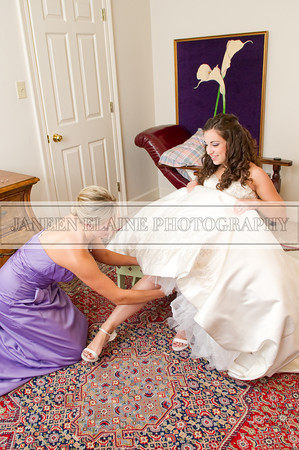 Jacques_Jessica_Wedding10042