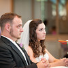 Jacques_Jessica_Wedding10514