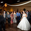 Jacques_Jessica_Wedding11202