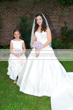Jacques_Jessica_Wedding10123