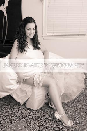 Jacques_Jessica_Wedding10043