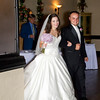 Jacques_Jessica_Wedding10658