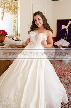 Jacques_Jessica_Wedding10022