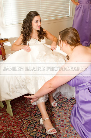 Jacques_Jessica_Wedding10039