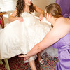 Jacques_Jessica_Wedding10039