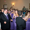 Jacques_Jessica_Wedding10784