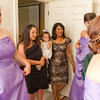 Jacques_Jessica_Wedding10057