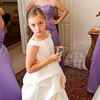 Jacques_Jessica_Wedding10049