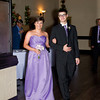 Jacques_Jessica_Wedding10650