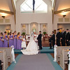 Jacques_Jessica_Wedding10452