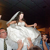 Jacques_Jessica_Wedding11148