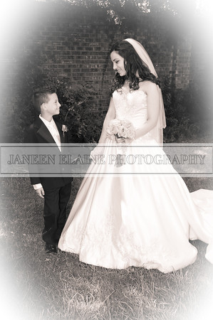 Jacques_Jessica_Wedding10167
