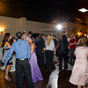 Jacques_Jessica_Wedding11215