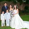 Jacques_Jessica_Wedding10208