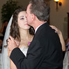 Jacques_Jessica_Wedding10760