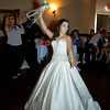 Jacques_Jessica_Wedding11217