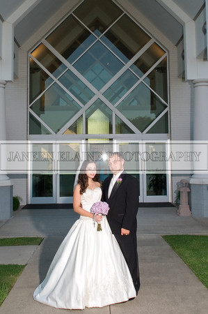 Jacques_Jessica_Wedding10592
