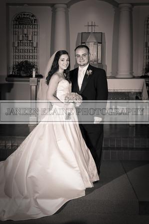 Jacques_Jessica_Wedding10563