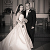 Jacques_Jessica_Wedding10563