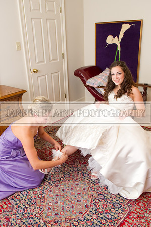 Jacques_Jessica_Wedding10041