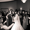 Jacques_Jessica_Wedding10702