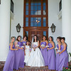 Jacques_Jessica_Wedding10245