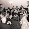Jacques_Jessica_Wedding10691