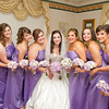 Jacques_Jessica_Wedding10070