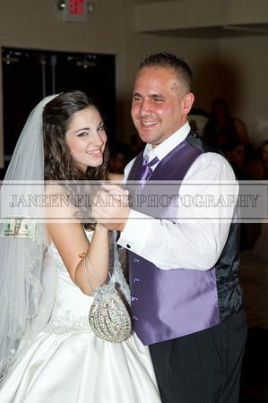 Jacques_Jessica_Wedding11015