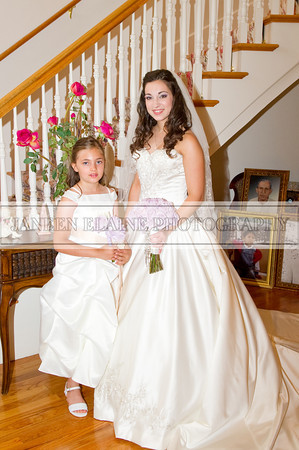 Jacques_Jessica_Wedding10093