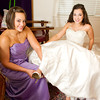 Jacques_Jessica_Wedding10037
