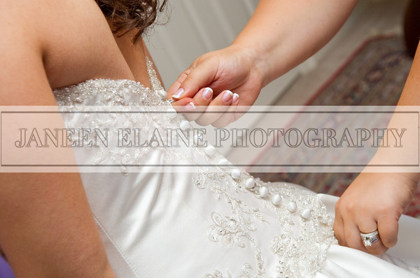 Jacques_Jessica_Wedding10032