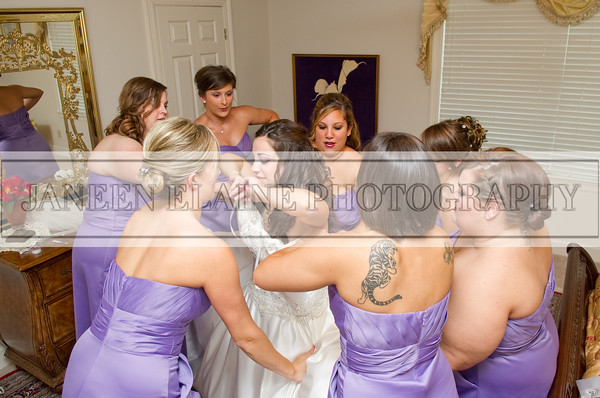 Jacques_Jessica_Wedding10026