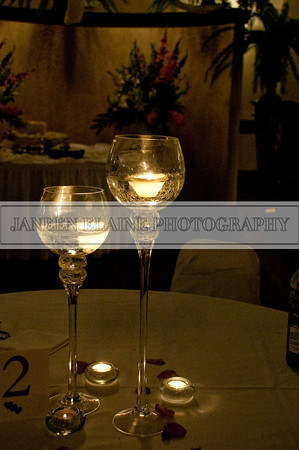 Jacques_Jessica_Wedding11266
