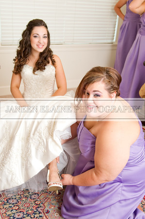 Jacques_Jessica_Wedding10036