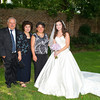 Jacques_Jessica_Wedding10228