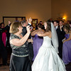 Jacques_Jessica_Wedding10700