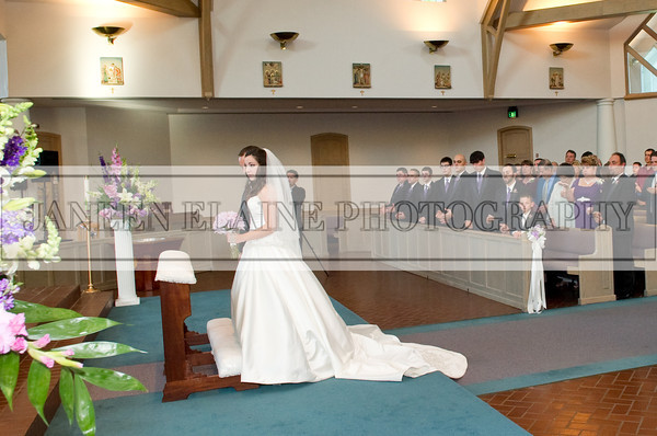 Jacques_Jessica_Wedding10413