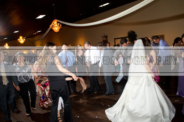 Jacques_Jessica_Wedding11203